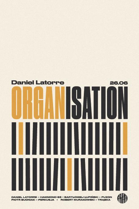 Daniel Lattore | Jassmine